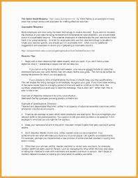 Security Resume Examples Awesome Skills For Security Guard Resume