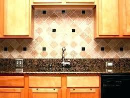 home depot prefab prefabricated laminate granite countertops