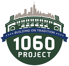 Ballpark Renderings Wrigley Field 1060 Project Chicago Cubs