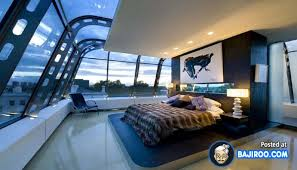 amazing_cool_aweosme_bedroom_interior_designing_designs_ideas_pics_images_photos_pictures_