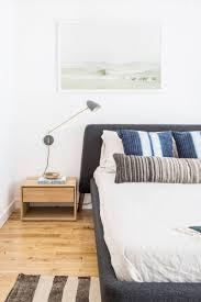 Modern bedroom furniture ideas Simple Bedroom Modern Ideas Ashley Winn Design 27 Modern Bedroom Ideas 2019 bedroom Designs Decorating Ideas