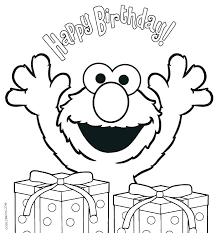 birthday coloring pages free free printable happy birthday coloring pages birthday coloring pages printable happy free birthday coloring pages