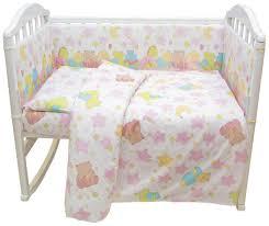 <b>Постельное белье Baby Nice</b> - купить постельное белье Бабу ...