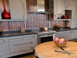 kitchen metal backsplash ideas 28 images stainless