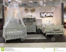 Selling Bedroom Furniture Baby Bedroom Furniture Selling At Market Editorial Photo Image