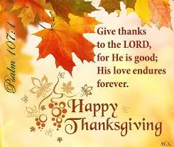 Christian Quotes Of Thanksgiving Best of Happy Thanksgiving Thanksgiving Pinterest Happy Thanksgiving