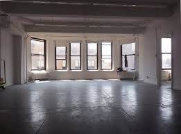 office lofts. Primary Photo Of Chelsea Office Loft, New York Office, Showrooms For Lease Office Lofts