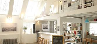 korea s booming diy interior design industry
