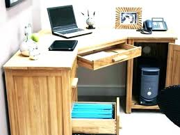 office storage cabinets ikea. File Cabinets Ikea Fearful Design Of Cabinet With Three Also Stainless Steel Knobs Filing . Office Storage R