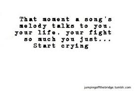 Song Quotes About Love Enchanting Cute Song Quotes Love Song Lyrics Quotes Interesting Cute Love