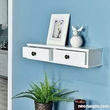 welland floating shelves wall mounted