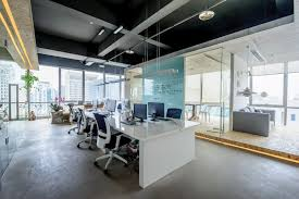 Office Design Studio Extraordinary R Studio Office Design Exellent Creative Work Environment Reasonable