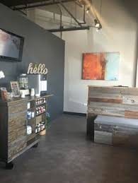 chiropractic office interior design. Modren Interior Before U0026 After Health From Within Office  Office Pinterest Chiropractic  Office Interiors And Designs And Interior Design T