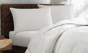Elegant Interior and Furniture Layouts Pillows Shop