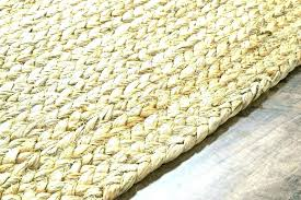 100 natural rubber rug pad natural rug pad natural rug pad large size of wool felt 100 natural rubber rug pad