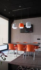 office space lighting. Lámparas ZONA 43, Hilera En Carril, Iluminar Mesa De Reuniones, Sala Juntas Office Space Lighting I