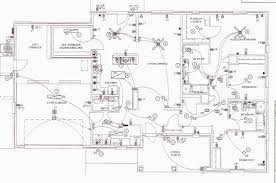 electrical plan for house wiring wiring diagrams best electrical plan for house wiring wiring diagrams schematic residential house wiring electrical plan for house wiring