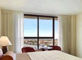 howard johnson plaza hotel miami airport hialeah gardens fl. Hotel View Howard Johnson Plaza Miami Airport Hialeah Gardens Fl L