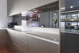 Kitchen Tv Kitchen Splashback Mirror Tv