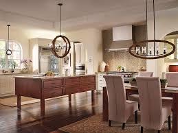 the grand bank collection from kichler lighting kichler grandbank 43186aub 43190aub kitchen