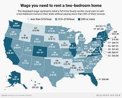 Average Rent For A 2 Bedroom Apartment Unique Decoration