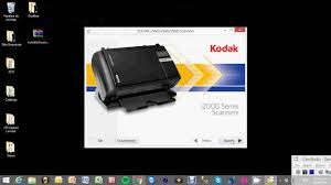 Scan even low quality documents to improve the image at a much quicker pace. Instalacion Smart Touch Youtube