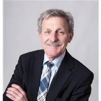 Sandy Rutledge   Associate Broker   ListNet