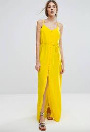 Pinterest Trend Button Down Dress Look Das Magazin F R Wien