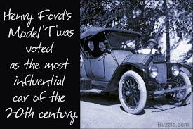 henry ford cars timeline. Perfect Ford For Henry Ford Cars Timeline