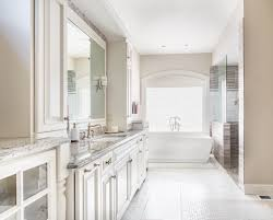 bathroom remodeling checklist a comprehensive bathroom remodel checklist medford design build