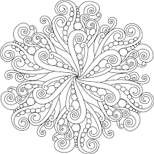 Small Picture Coloring Pages Just for You