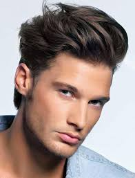 hairstyles for men with thin hair long hair top hairstyles for men with thin hair
