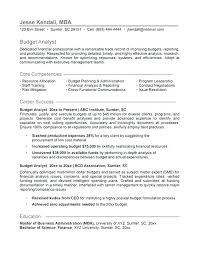 Reentering The Workforce Resume Samples Best of Reentering The Workforce Resume Examples Stay At Home Mom Resume