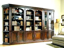 office book shelves. Delighful Book Office Bookshelves Depot Bookcases  Bookcase Home For Office Book Shelves S