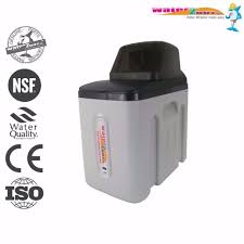 New Water Softener New Water Softener Meter Control Water2buy 500 W2b500 Alb700 Rrp