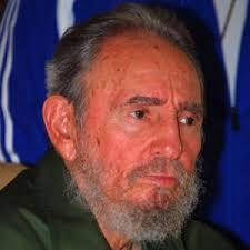 fidel castro president non u s military leader com fidel castro