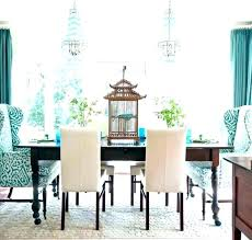 incredible pier one dining room chairs pier one dining room tables pier one pier 1 dining
