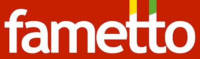 <b>Fametto</b> в гипермаркете люстр и <b>светильников</b> Лайт планет