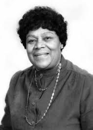 Loretta Evans Obituary (1920 - 2014) - MyCentralJersey