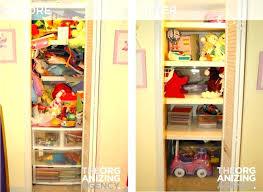 ikea kids closet organizer. Ikea Kids Closet Medium Size Of Organizer Toy Storage Ideas Organizing Home .