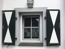 Geprüfte Konzepte Für Eine Professionelle Fenstermontage Deflex