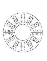 1af359caf968a89198b77ada8edb5a8b algebra puzzles proportions relay puzzle (variables on both sides) on, puzzles on simplifying rational expressions worksheet answer key