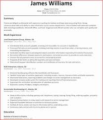 Software Asset Management Sample Resume Best Of 50 Beautiful