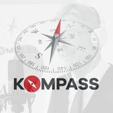 KOMPASS mit Peter Kaiser