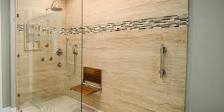 bathroom remodeling greensboro nc. Bathroom Remodeling Greensboro Nc 1 On Regarding Wilmington Re W
