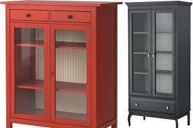 ikea glass door cabinet out of sight glass door cabinet cabinet with panel or glass door ikea glass door cabinet