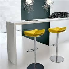 italian bar furniture. modern contemporary made italian barstool by ciacci kreaty bar furniture