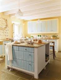 Light Yellow Kitchen Tag For Blue And Yellow Kitchen Decorating Ideas Nanilumi