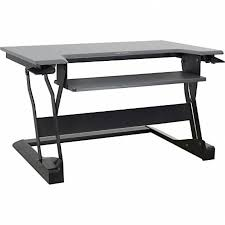 chairs at office depot. office depot standing desk   home and dining room decoration ideas intended for popular residence remodel chairs at