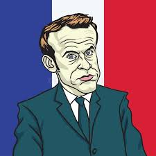 Emmanuel Macron Images?q=tbn:ANd9GcT6I738isJTHDgc2nXy3rv_BZ0k6eqAA7jxK4sqlnBTgsully_t